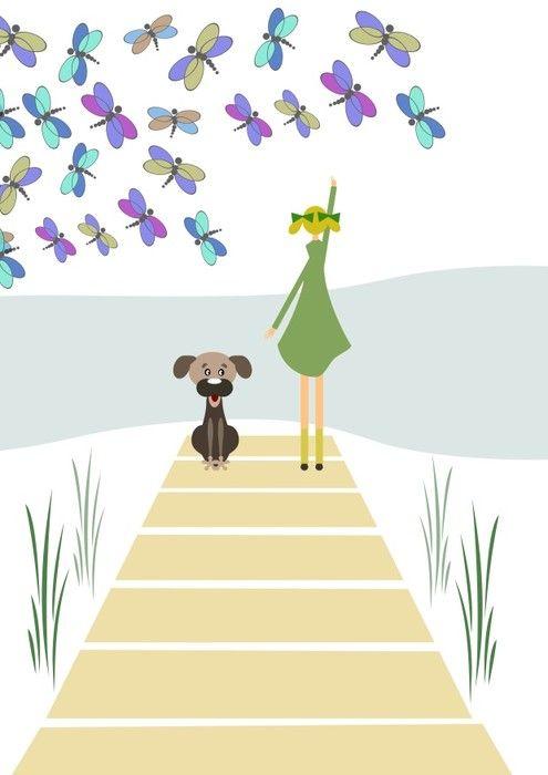 143 best Nursery Wall Art images on Pinterest | Alphabet art, Canvas ...