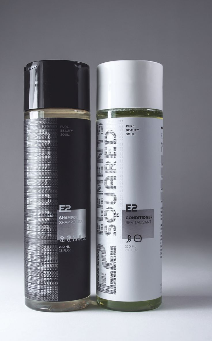 E2 elements squared  A professional all natural hair care system that creates unique and fully customizable shampoo and conditioner to perfectly fit the need of your hair!!