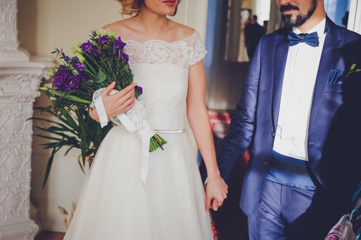 10 Harmless Habits That Could Destroy Your Marriage