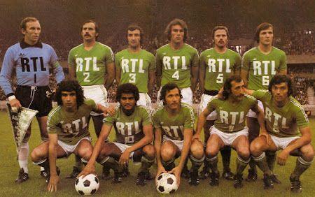 ASSE 1977