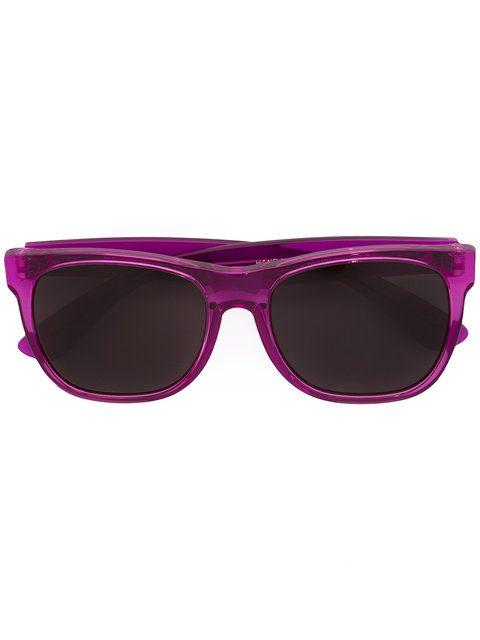 Retrosuperfuture солнцезащитные очки 'Classic'