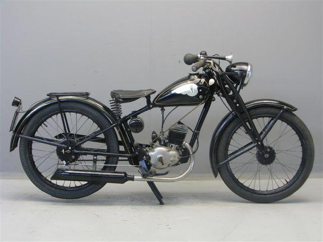 Afbeelding van http://www.yesterdays.nl/images/DKW-1938-RT100-w-1.jpg.