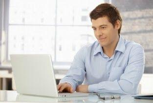 AlterSoftOnline: Должностная инструкция начальника автотранспортного предприятия