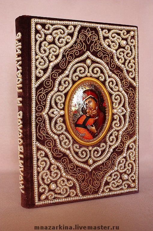b331907314--russkij-stil-molitvoslov-psaltir.jpg (JPEG obrázek, 510 × 768 bodů)