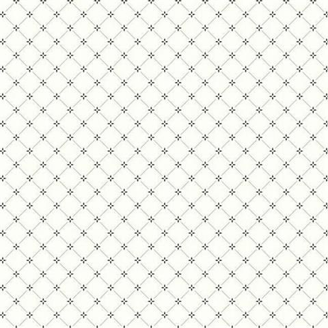 Porcelanosa moreover 87538786479386496 as well I0000BnCuZGekmQA further Country Keepsakes Wallpaper Book additionally Feed. on grey bathroom tile ideas