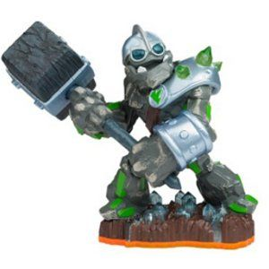 Skylanders Swap Force: The cheapest way to get all the toys you ...
