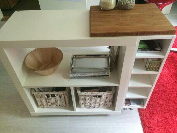 Ikea Faktum Schublade Justieren ~ Kitchens Ideas, Thin Kitchens Islands, Kitchen Islands