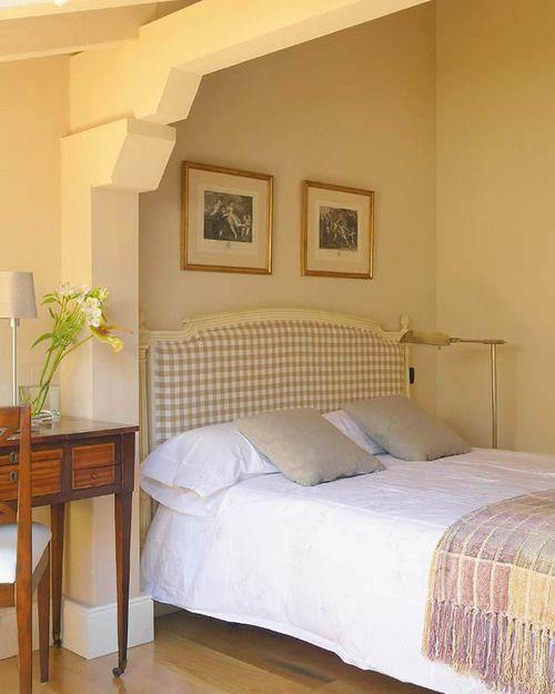 Attic Bedroom Designs, Attic Bedrooms, Attic Game