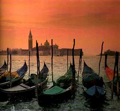 Venice, ItalyBeautiful Italy, Gondola, Buckets Lists, Favorite Places, Favourite Places, Places I D, Venice Italy, Travel, Tours Italy