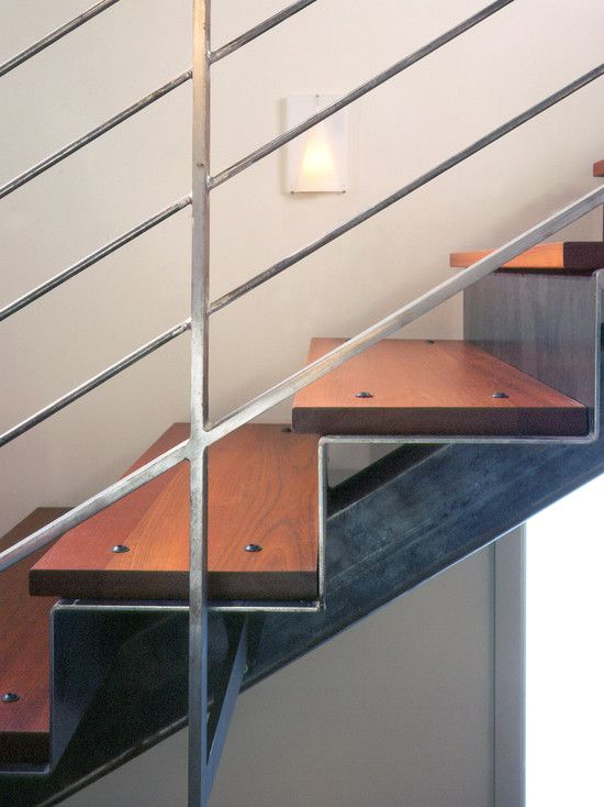 1000 Ideas About Metal Stairs On Pinterest Metal Stair