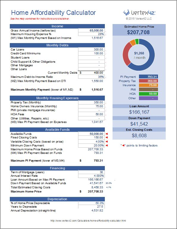 best tax software form 2555