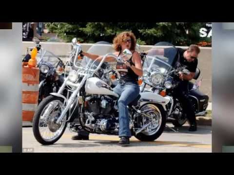 motorcycle dating service Unlike most of those mainstream dating sites or some general biker dating site or motorcycle match marking service, the harley dating site offers many solitary.