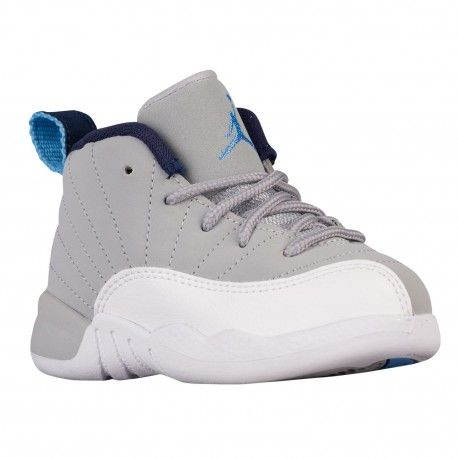 $54.99 #jordans #jordanbrand #jordanretro  #retrojordans #retrojordan #retrojs   navy blue and white jordan 12,Jordan Retro 12 - Boys Toddler - Basketball - Shoes - Wolf Grey/University Blue/White/Midnight N http://jordanshoescheap4sale.com/1261-navy-blue-and-white-jordan-12-Jordan-Retro-12-Boys-Toddler-Basketball-Shoes-Wolf-Grey-University-Blue-White-Midnight-Navy-sku-5.html