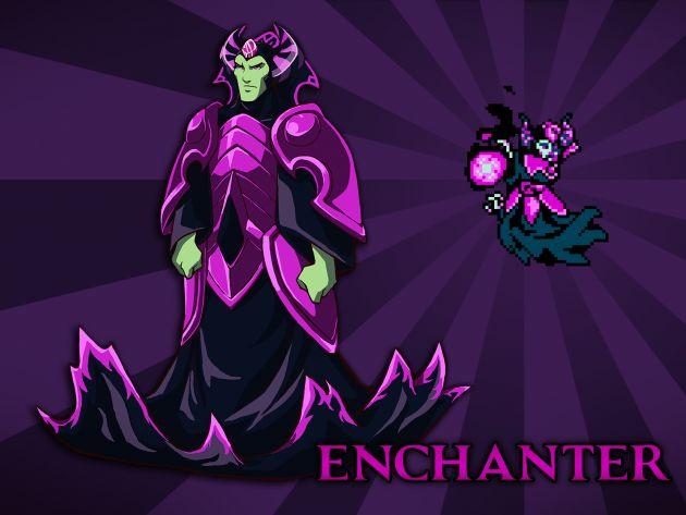 bodyswapPromo_enchanter
