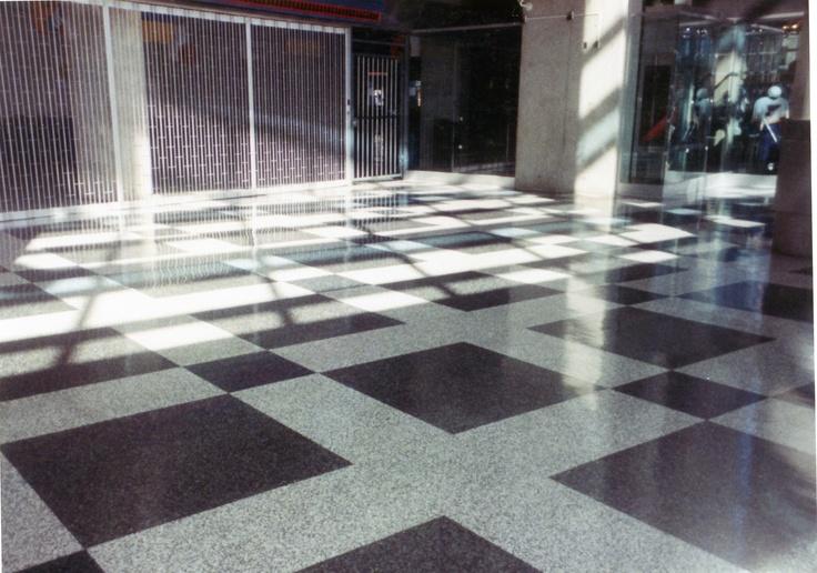 Floor Tile Retail : Best images about fritztile terrazzo tile design ideas