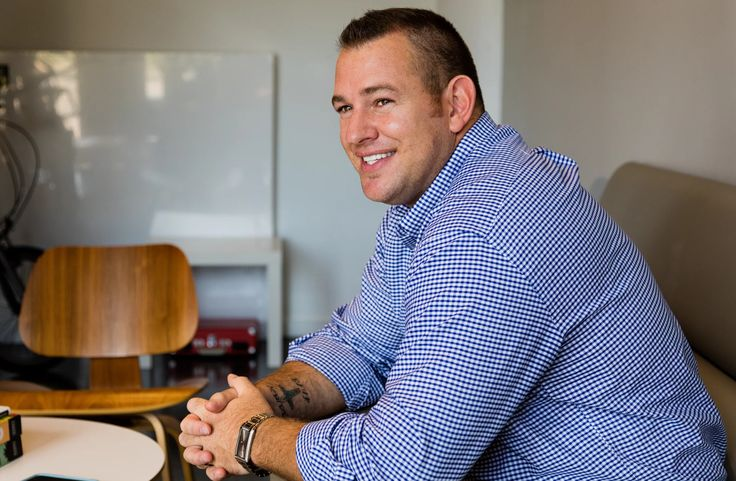 Tonight our guest is Jason Keeler from Kansas City. He is a digital marketing entrepreneur who created an outsourced digital marketing company that only employees outsourced help. No full-time employees. We have conducted an interview with him.