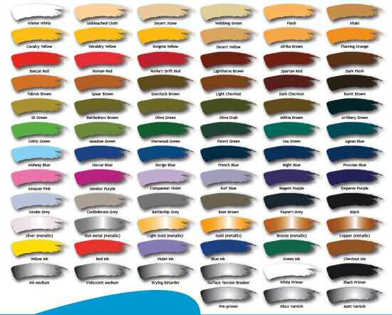 Paint color samples purple google search whit for Chroma mural paint markers