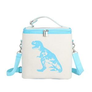 Lunch Cooler Bag Perfect for the beach or the office!