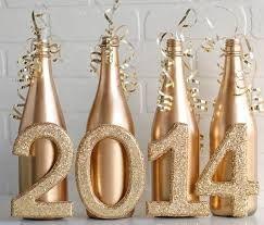 Картинки по запросу поделки на новый год 2017