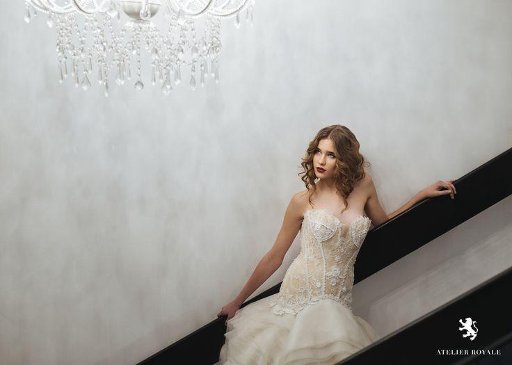 9 Best Backless Wedding Dresses Images On Pinterest