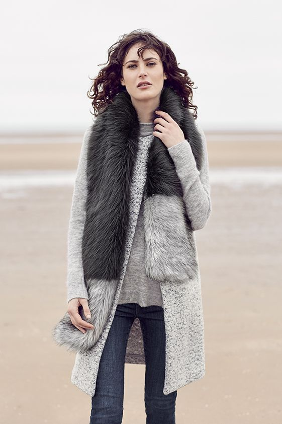 Explore the new Autumn Collection at Mint Velvet.   #MVAW16