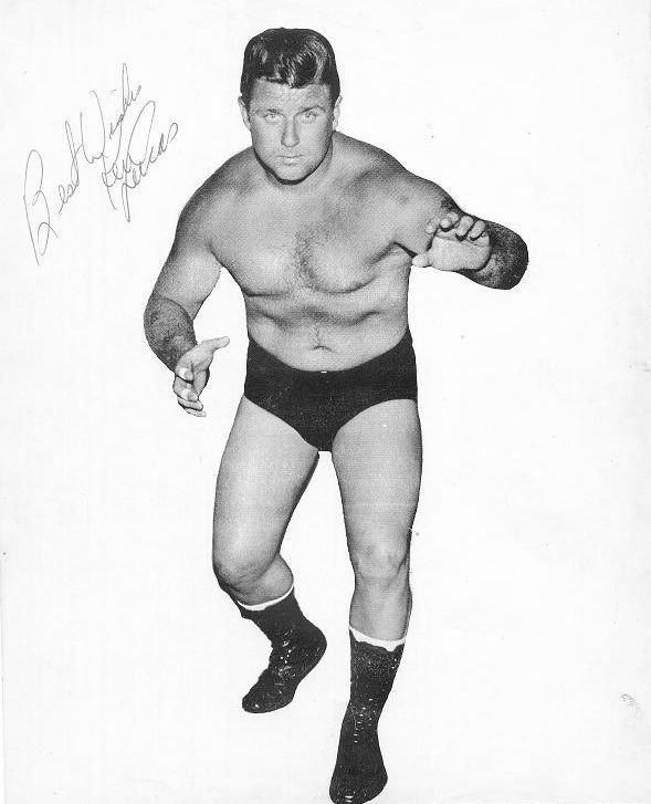 ... about Wrestling on Pinterest | Dusty rhodes Sheik and Aj styles tna