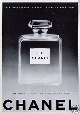 17 Best images about Magazine ads on Pinterest | Creative posters ...