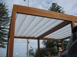 modern awnings for home - Google Search
