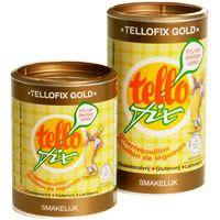 Sublimix - Tellofix Gold