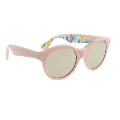 Super™ Mona Ferragosto sunglasses