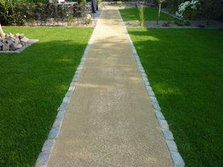 Volg ons blog! - Groen en grind in de Franse tuin