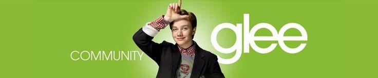 Glee Season 4 Episode 4×22 – All Or Nothing – Press Release (Season Finale)