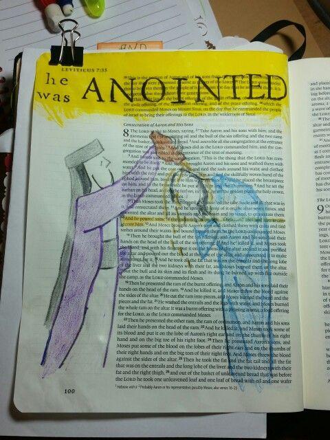 Life App Study Bible - General Accordance Topics ...