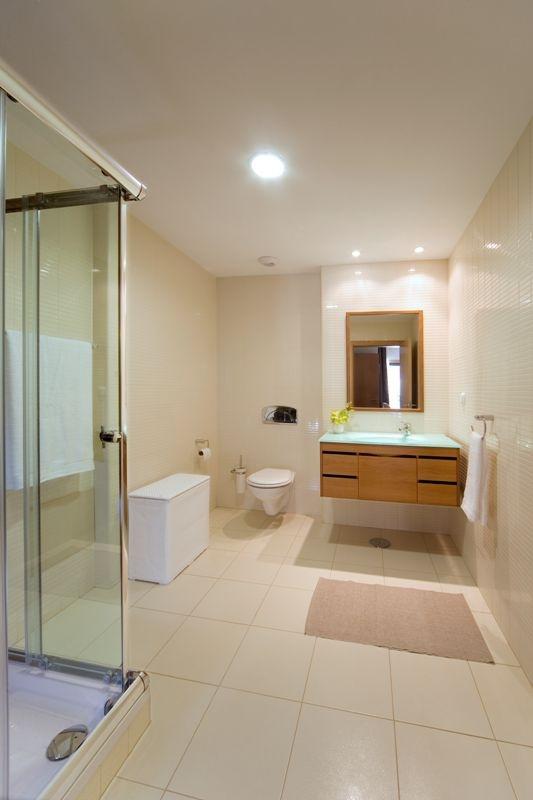 Apartament Bathroom