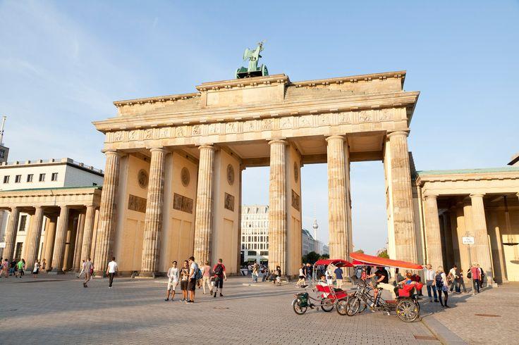 Europe S Best Destinations 2014 European Best Destinations Cool Places To Visit Amazing Destinations Germany Europe