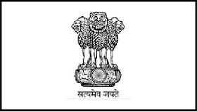 Assam New Job Company Job Legal Services Recruitment