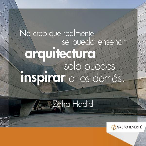 La británica de origen iraquí, Zaha Hadid, fue una de las arquitectas más…