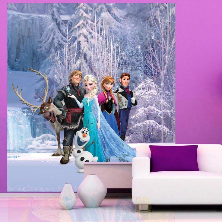 25 pinterest disney frozen wallpaper xl voltagebd Choice Image