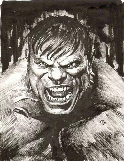 Unglaubliche Hulk Malvorlagen Hulk Hulk Hulk Farbgebung: 64 Besten Coloring-Superheroes & Villains Bilder Auf