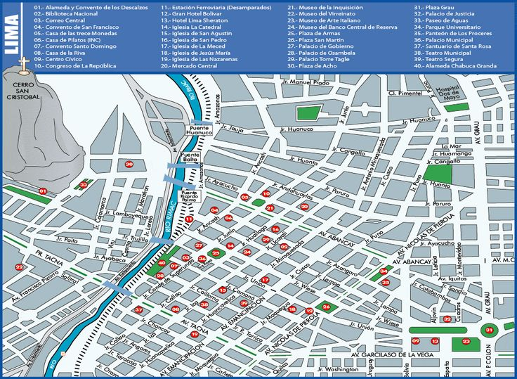 The 25 best peru map ideas on pinterest machu picchu machu lima map sciox Gallery