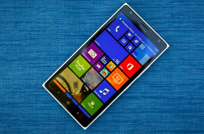 Tips for rolling back from Windows 10 Mobile preview to Windows Phone 8.1