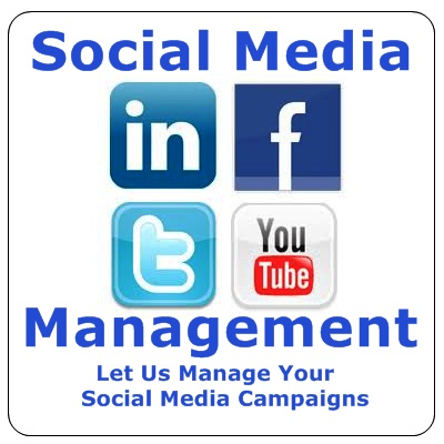 ebays use of social media outlets for advertisement and interaction with its users A social media study found that 53 percent of users who tweet at a brand expect a response in under 60 minutes twitter is the most real-time of the social networks twitter is the most real-time of the social networks.