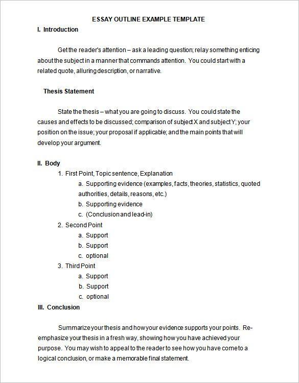 prueba de un ensayo en apa essay El tercer y último ensayo se enfoca en analizar a la eutanasia, los argumentos a favor y en contra de la misma para saber más sobre la teoría del ensayo, puedes leer el artículo sobre los.