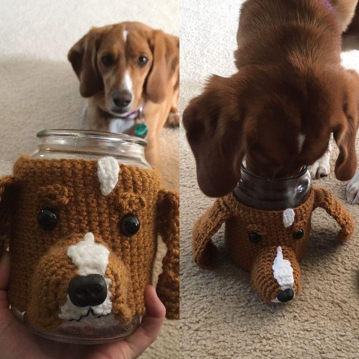 Custom Dog Gifts Mug Cozy Pet Mom Gift For Owner Dad
