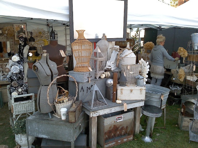 17 best images about flea markets on pinterest shopping for Interior design columbus ohio