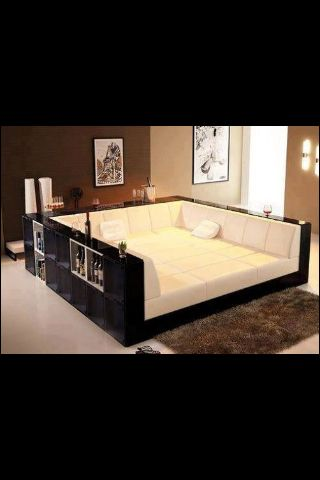 Sofa Bed Want One Home Items Pinterest Fabric Poufs And Armchairs