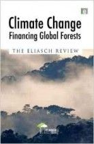 Climate Change Financing Global Forests The Eliasch Review pdf download ==> http://zeabooks.com/book/climate-change-financing-global-forests-the-eliasch-review/