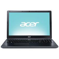 Notebooks : Acer Aspire E1-522-5603 - @449.99 CPU: AMD Quad-Core A4-Series APU Graphic Card: AMD Radeon HD 8330 Graphics Screen Size: 15.6inch Memory: 6GB RAM Hard Drive: 750GB HD Operating System: Windows 8.1