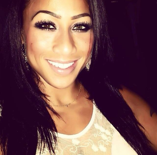 17 Best Images About Nicole Alexander Hoopz On Pinterest