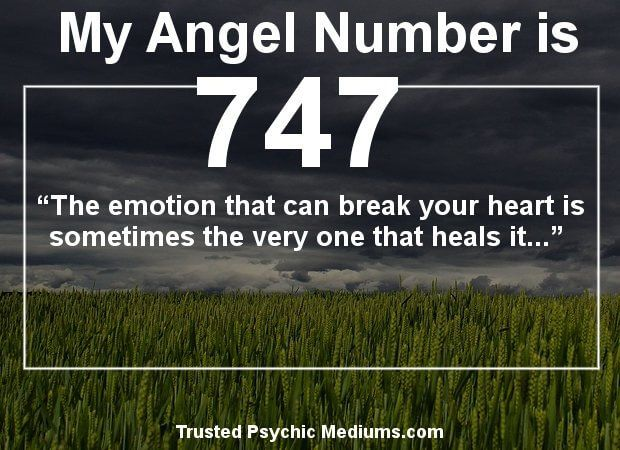 Name numerology meaning 33 image 4